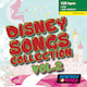 Disney Songs Collection