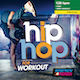 Hip Hop For Workout