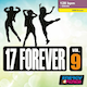 17 Forever Vol. 09