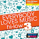 Everybody Loves Music Hi Low 03