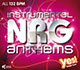 Instrumental NRG Anthems