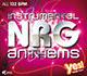 Instrumental NRG Anthems