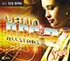 Latin NRG All Stars 2