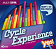 Cycle Experience