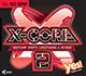 X-CORE 2
