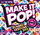 Make It Pop! Pro: Summer 2013