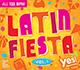 Latin Fiesta Vo. 1