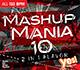 Mash Up Mania 10