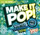 Make It Pop! Pro Winter 2016