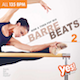 Barre Beats Vol. 2 Now & Then Pop Mix