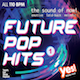Future Pop Hits Vol. 01
