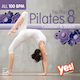 Top Pop Pilates 8