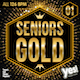 Seniors Gold Vol. 01
