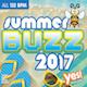Summer Buzz 2017