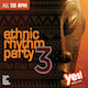 Ethnic Rhythm Party 3