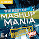 The Best Of Mashup Mania 4