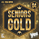 Seniors Gold Vol. 4