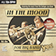 In The Mood For Big Band Vol. 1 (Pure Instrumental Version)