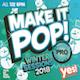 Make It Pop! Pro Winter 2018