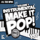 Instrumental Make It Pop! Pro Vol. 1