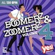 Boomerzand Zoomerz Vol. 04