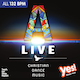 Alive! Christian Dance Music