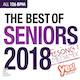The Best Of Seniors 2018