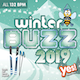 Winter Buzz 2019 (Assigned as Tribe LIFE season 3 2019)