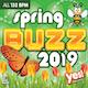 SpringBuzz 2019