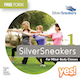 Silversneakers For Mind-Body Classes Vol. 1
