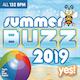 Summer Buzz 2019