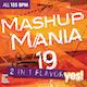 Mashup Mania 19