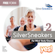 Silversneakers For Mind-Body Classes Vol. 2