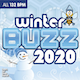 Winter Buzz 2020