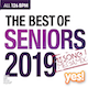 The Best Of Seniors 2019