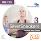 Silversneakers For Active Classes Vol. 3